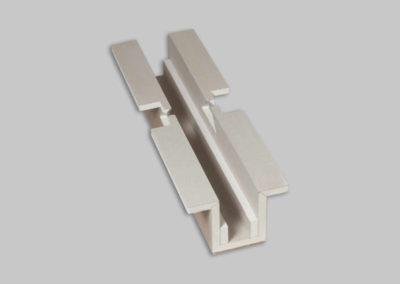 piezas-especiales-19