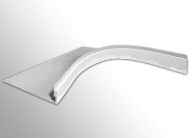 piezas-especiales-curva
