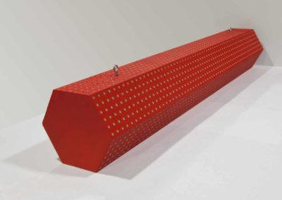 piezas-especiales-perforada-roja